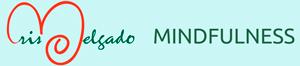 Cristina Delgado – MindFulness